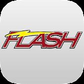 FlashCash Laundry 2.0