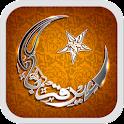 Islam Ringtones & Wallpapers icon