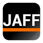 JAFF Home Workout