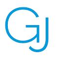 Grenfell James Tax Tools