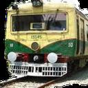 Kolkata Suburban Trains APK