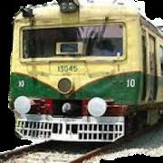 App Kolkata Suburban Trains APK for Windows Phone