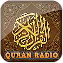 Quran Radio Live icon
