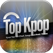 TOP Kpop(K-POP Chart)
