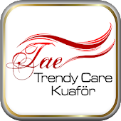 TRENDY CARE KUAFÖR