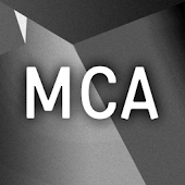 MCA Insight