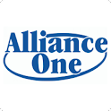 Alliance One ATM Locator icon