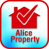 Alice Property