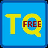 TQueue Free for Twitter