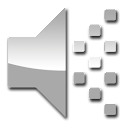 INFOSOUND Browser logo