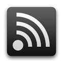 WiFi Status Bar Switch icon