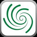 EMindex icon