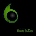 Bukarots AntiTheft Base Ed icon