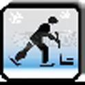 테이블하키 logo