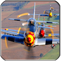 Aircraft Airplane Wallpapers
