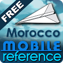 Morocco - FREE Travel Guide icon