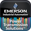 Power Transmission Solutions icon