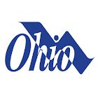 Ohio WEA Mobile App icon