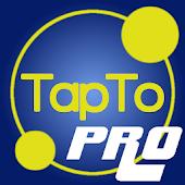 TapTo Pro Metronome