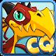 Curio Quest v1.11.75