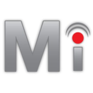 Mindr Mobile Personal Monitor