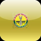 Ghana Government Assurances