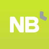 NBapp (tablet)