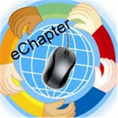EChapter of AORN