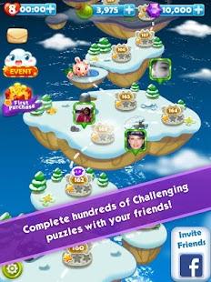 玩解謎App|Forest Mania™免費|APP試玩