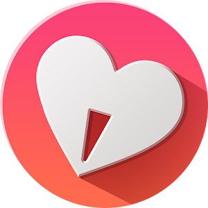 Download Pinme - картинки и коллажи! 1 1 5 Apk (6 99Mb), For