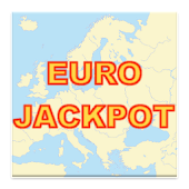 Results of EuroJackpot
