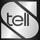 SentTell Monitor