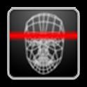 Ugly Meter logo