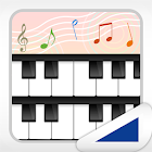 音感トレーニング(あそんでまなぶ!シリーズ) icon