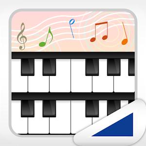 音感トレーニング(あそんでまなぶ!シリーズ) 教育 LOGO-阿達玩APP