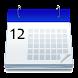 Simple Calendar FREE