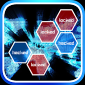 Hack Attack for Lollipop - Android 5.0