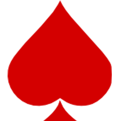 Lucky 9 - simplified Baccarat