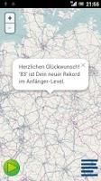 Screenshot of Master City Deutschland