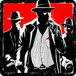 Overkill Mafia 1.4 Apk