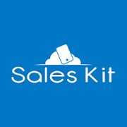Order Taking CRM for Sales Rep