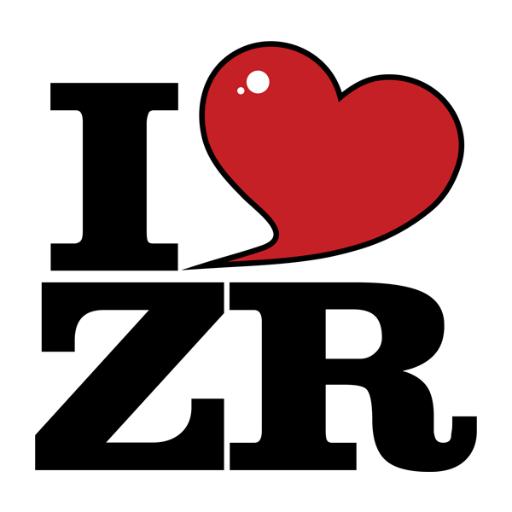 新聞必備App|I Love Zrenjanin LOGO-綠色工廠好玩App