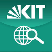 KIT-Navigator