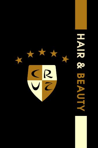 Cruz Hair and Beauty