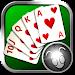 Poker Solitaire Icon