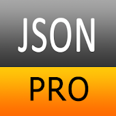 JSON Pro Quick Guide Free