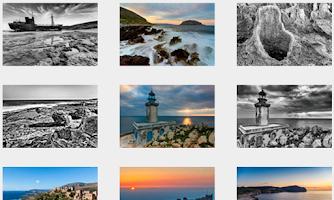 Screenshot of Hyperfocal Photography Team