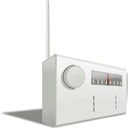 Africa N°1 Radio