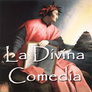 La Divina Comedia - Dante A.