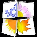 Puzzlesque icon